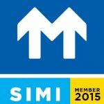 SIMI Member 2015 (1)