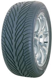 We supply tyres from all major brands at the most competitive rates - Coby Autos - www.cobyautos.ie