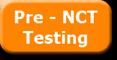 pre-nct-testing-coby-autos-dublin